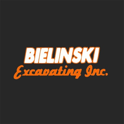 Bielinski Excavating Inc