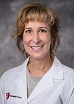 Vilma Kistner Briggs, MD - UH Elyria Medical Center image 0