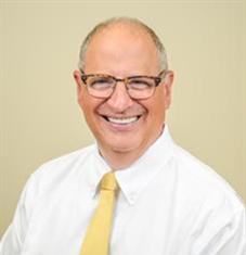 Ron Cioffi - Ameriprise Financial Services, Inc. image 0