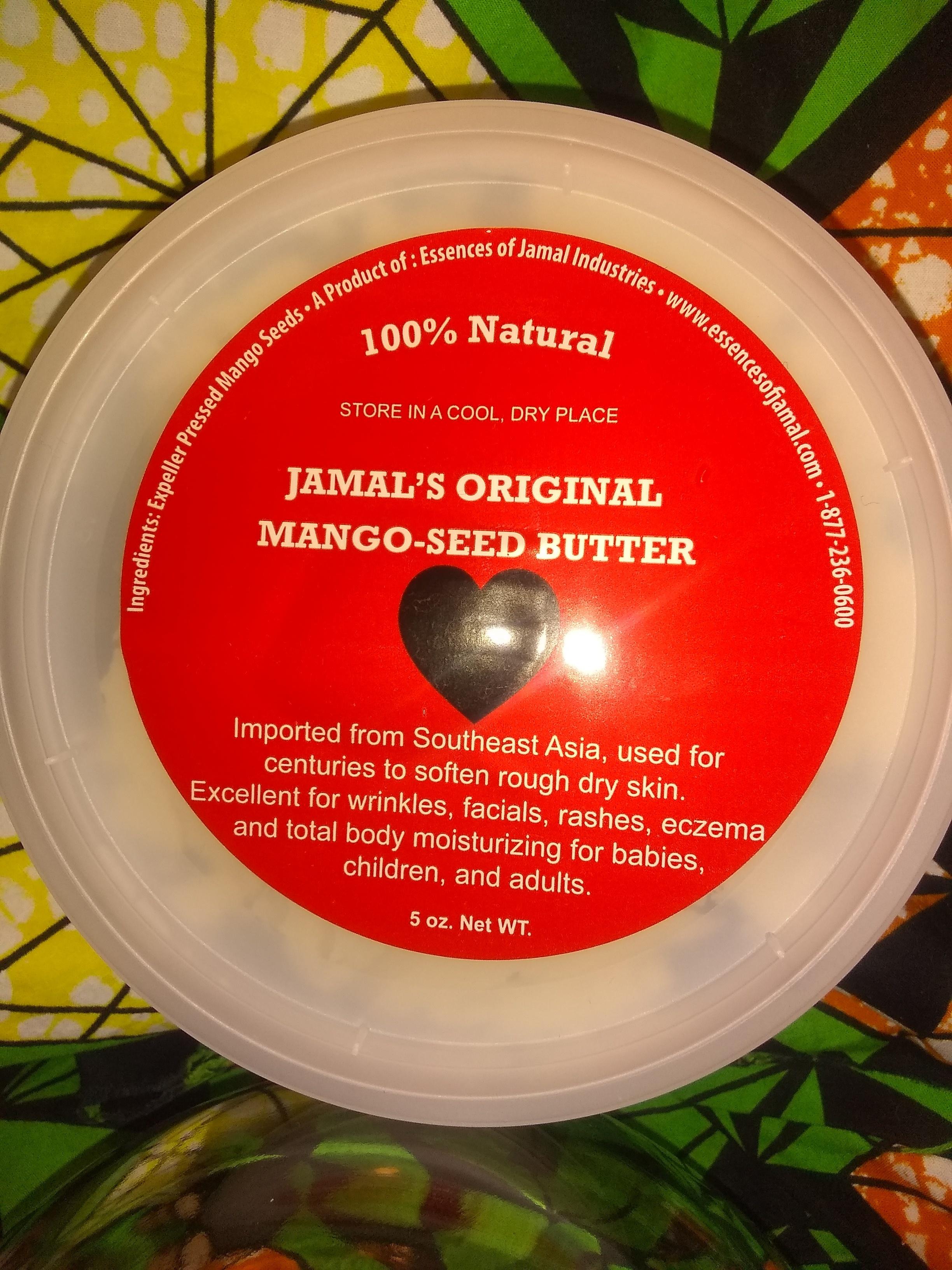 Essences Of Jamal.net/order online -24 hours . image 8