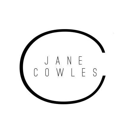 Jane CoCo Cowles image 3