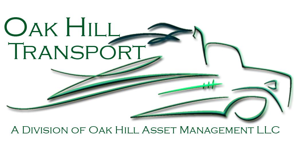 Oak Hill Asset Management LLC