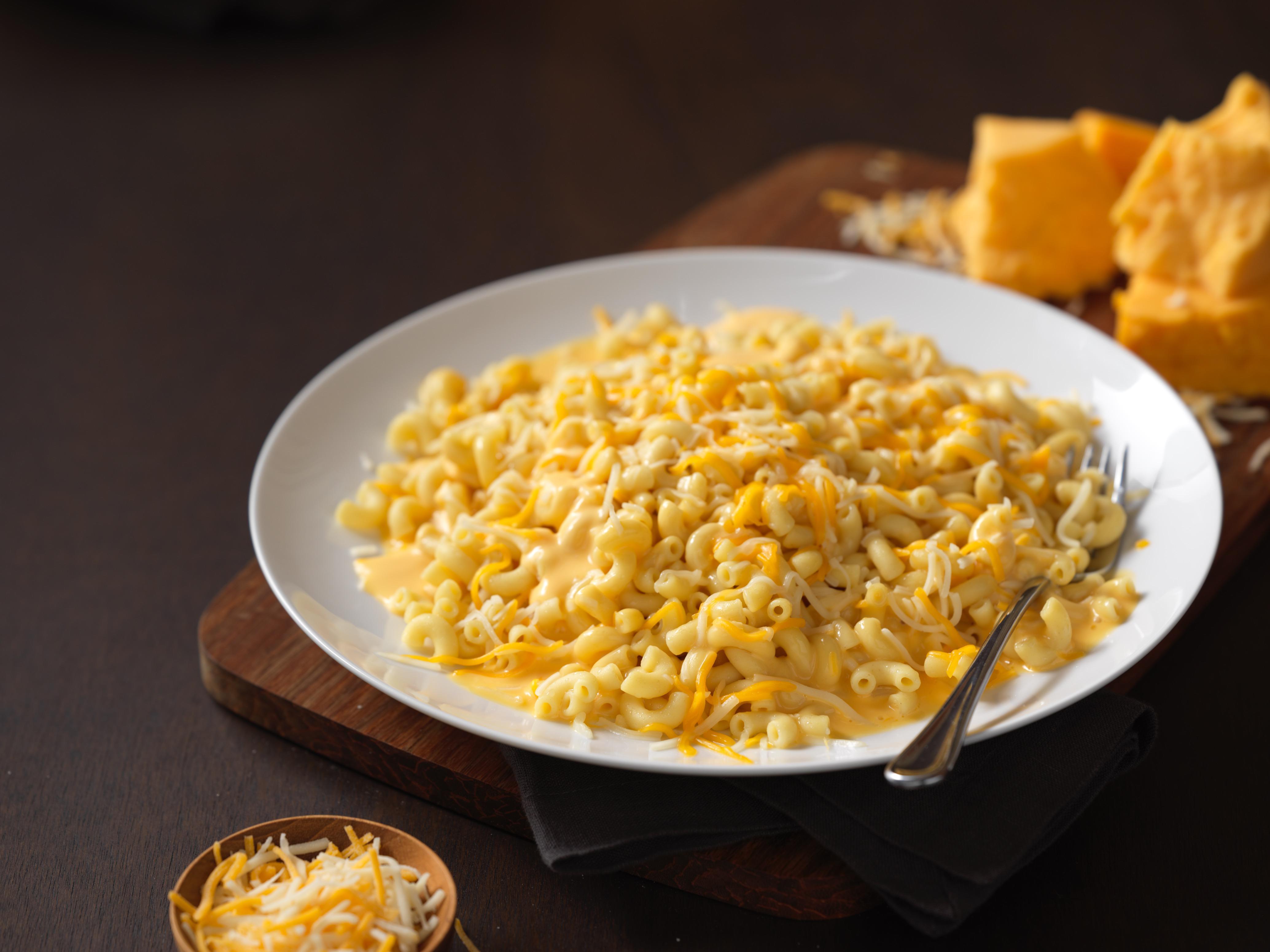 Noodles & Company image 0