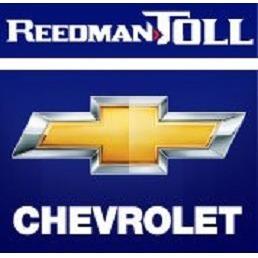 Reedman Toll Chevrolet