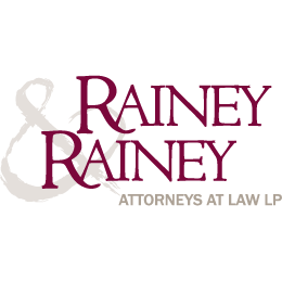 Rainey & Rainey, Attorneys