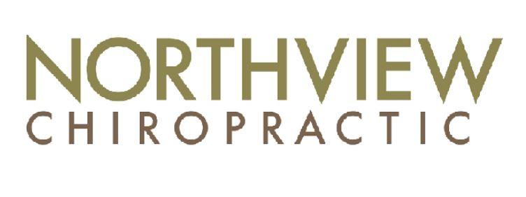 Northview Medical image 0