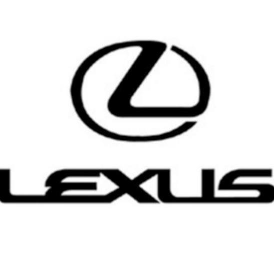 Alderson Lexus