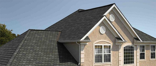 Affordable Roofing & Gutters image 0