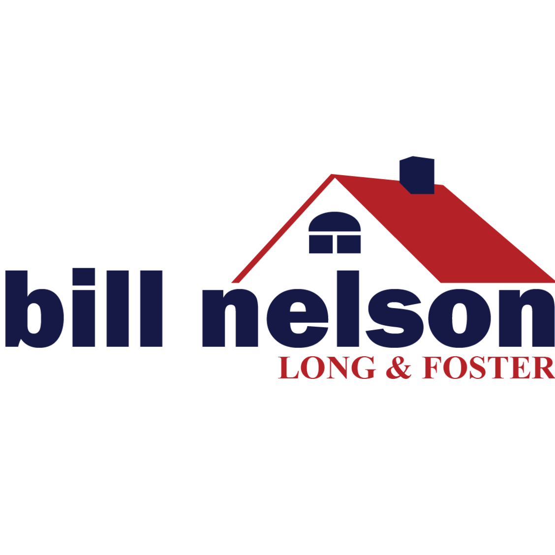 Bill Nelson Real Estate Group | Long And Foster Realtors