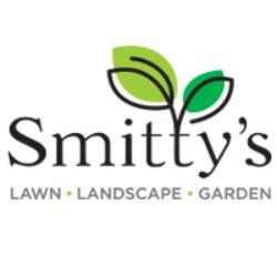 Lawn and garden services fort dodge iowa company for Lawn and garden services