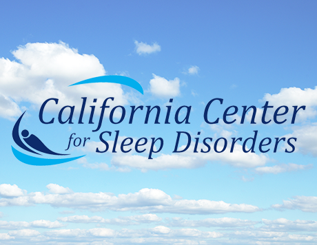 California Center for Sleep Disorders image 0