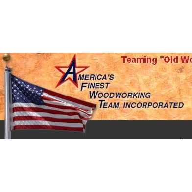 America's Finest Woodworking Team Inc