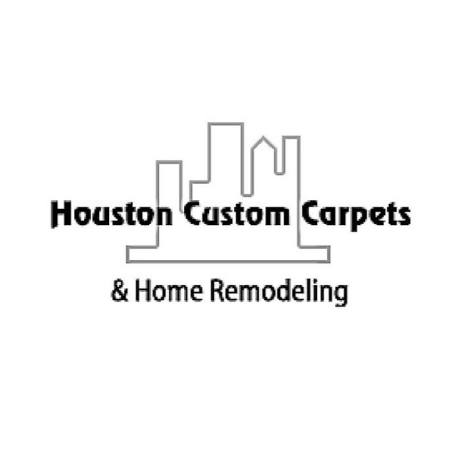 Houston Custom Carpets Flooring and Remodeling - Kingwood, TX - Tile Contractors & Shops
