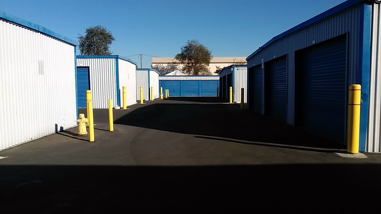 SmartStop Self Storage image 2