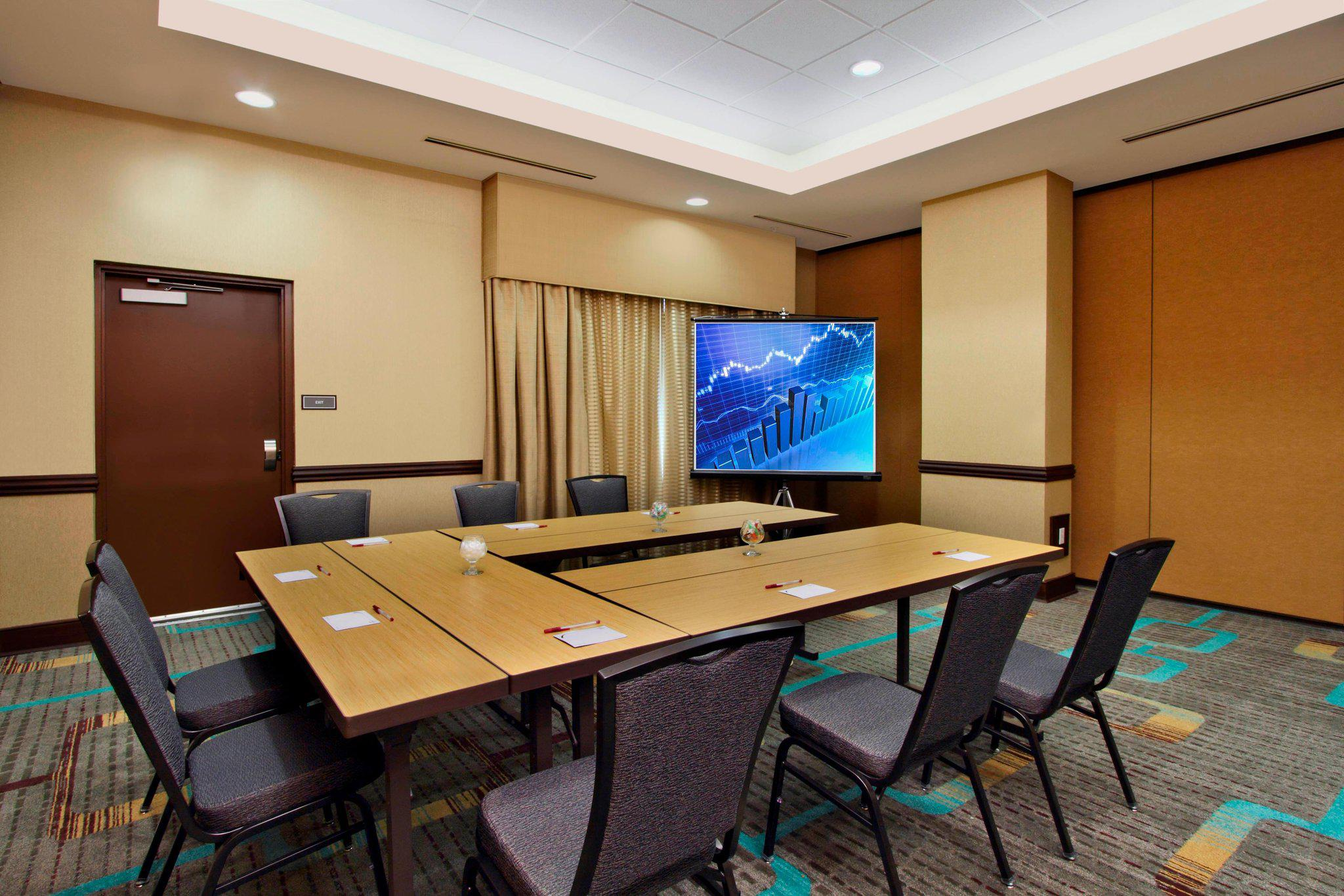 Residence Inn by Marriott DFW Airport North/Grapevine in Grapevine, TX, photo #15
