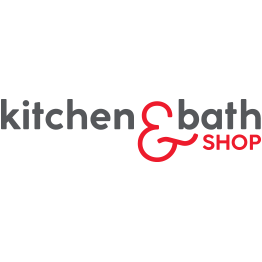 Kitchen and Bath Shop - Rockville