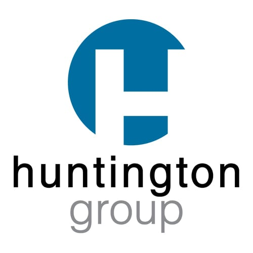 Huntington Group LLC