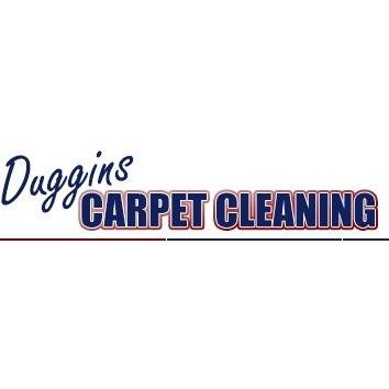 Duggins Carpet Care