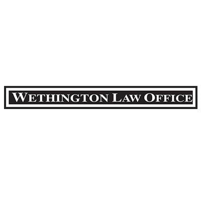 Wethington Law Office image 0