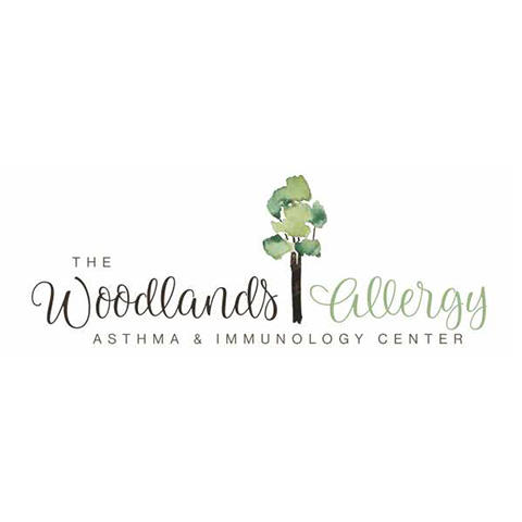 The Woodlands Allergy, Asthma & Immunology Center image 5