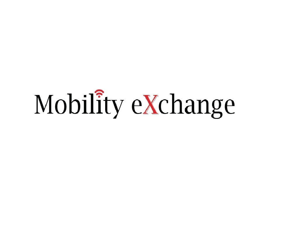 Mobility Exchange image 0