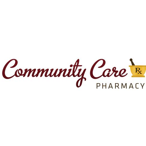 Community Care Pharmacy image 1