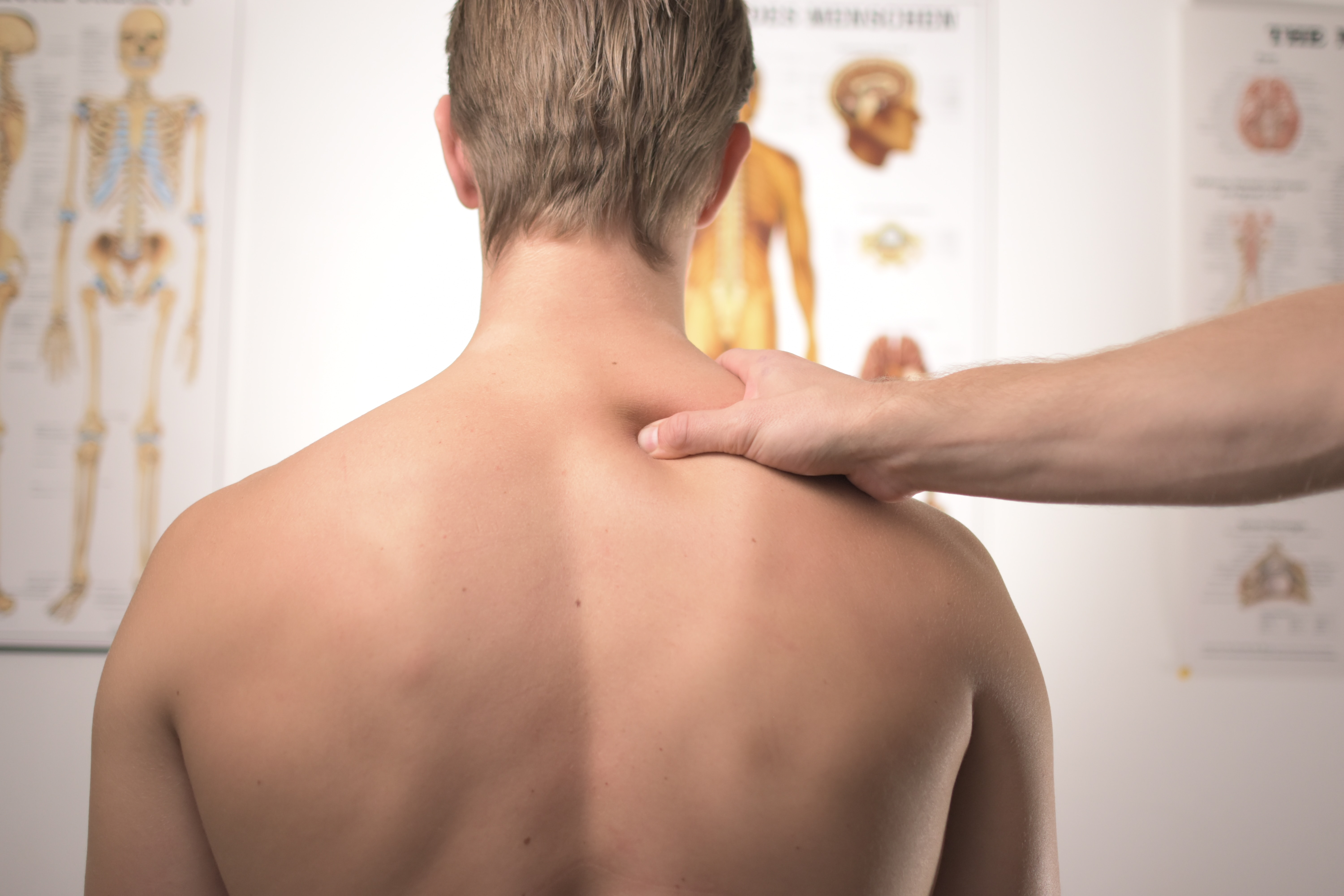 TOP Physical Therapy