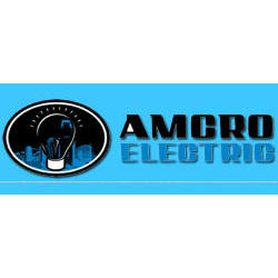 Amcro Electrical Contractor