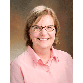 Kathleen B. Long, MD, FAAP