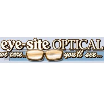 Eye Site Optical