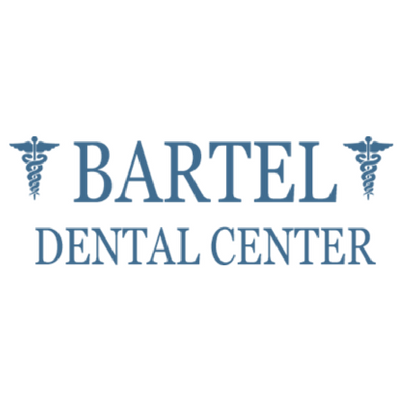 Bartel Dental Center image 10