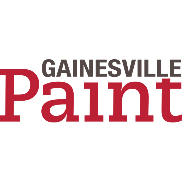 Gainesville Paint