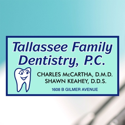 Tallassee Family Dentistry image 0