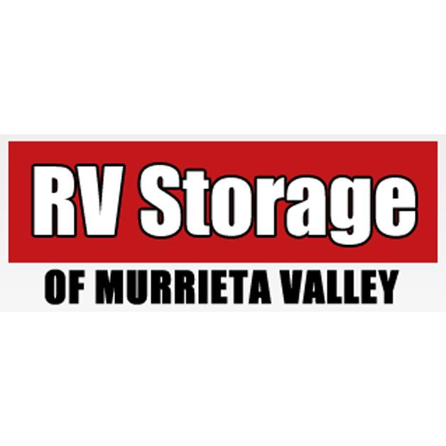 RV Storage of Murietta Valley