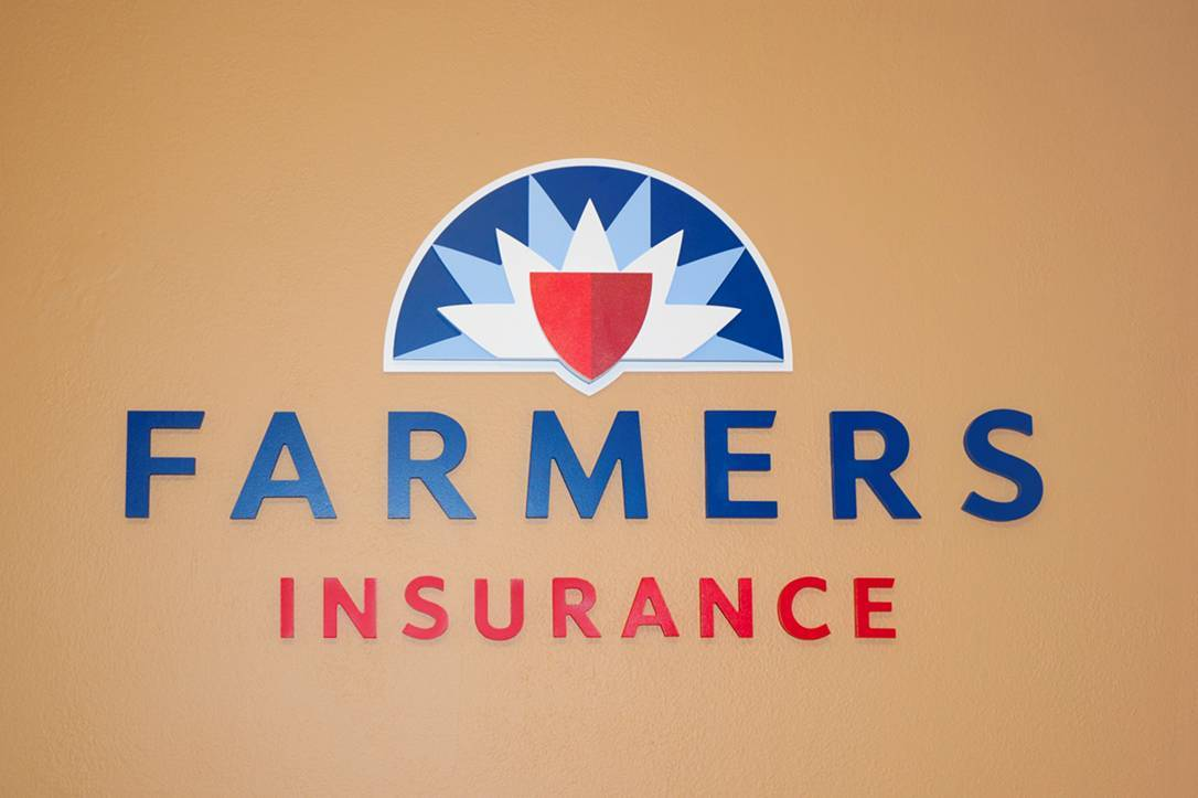 Farmers Insurance - Jeff Parker image 1