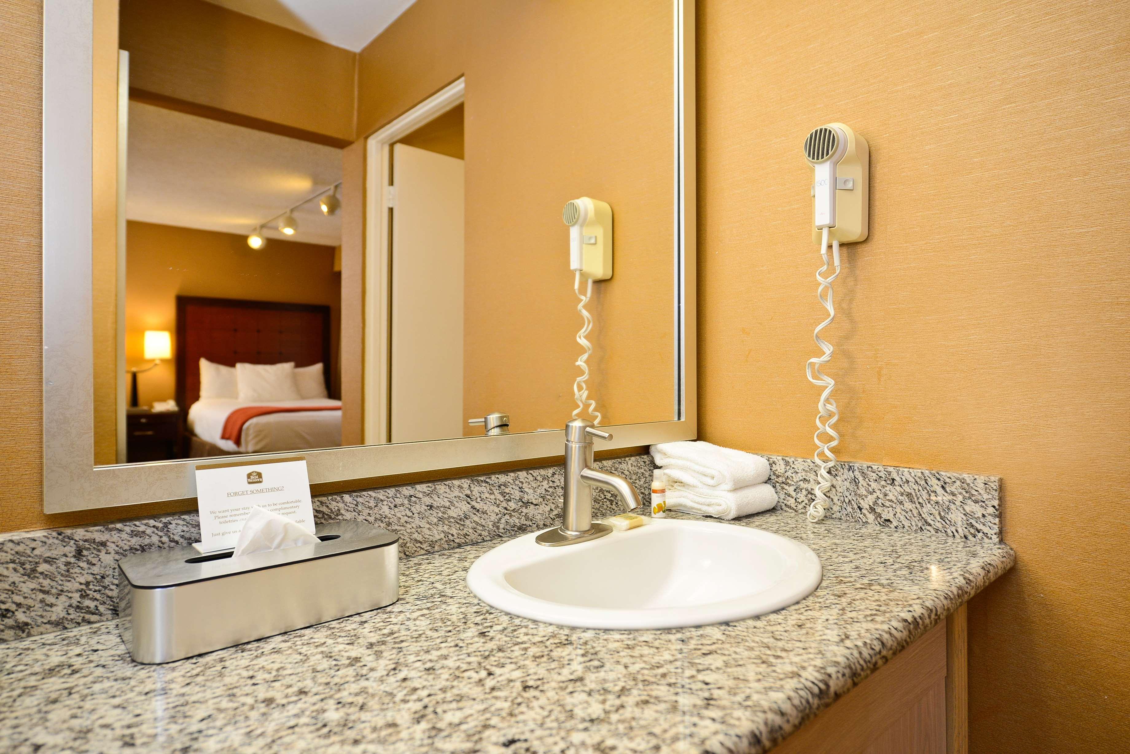 Best Western Inn at Palm Springs image 32