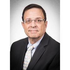 John B. Amodio, MD