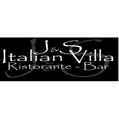 J & S Italian Villa Restaurant & Bar