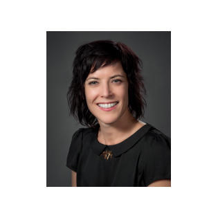 Sarah Schaffer, PhD, ABPP-cn