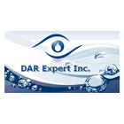 DAR Expert Inc