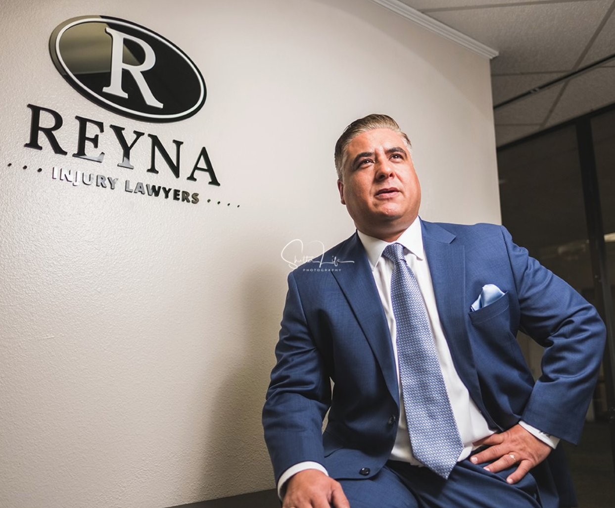 Reyna Injury Lawyers image 2