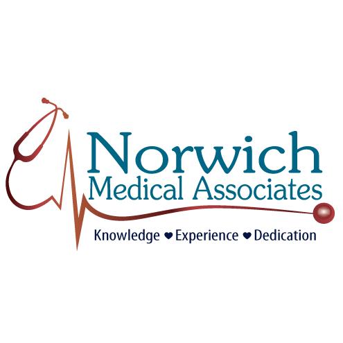 Norwich Medical Associates