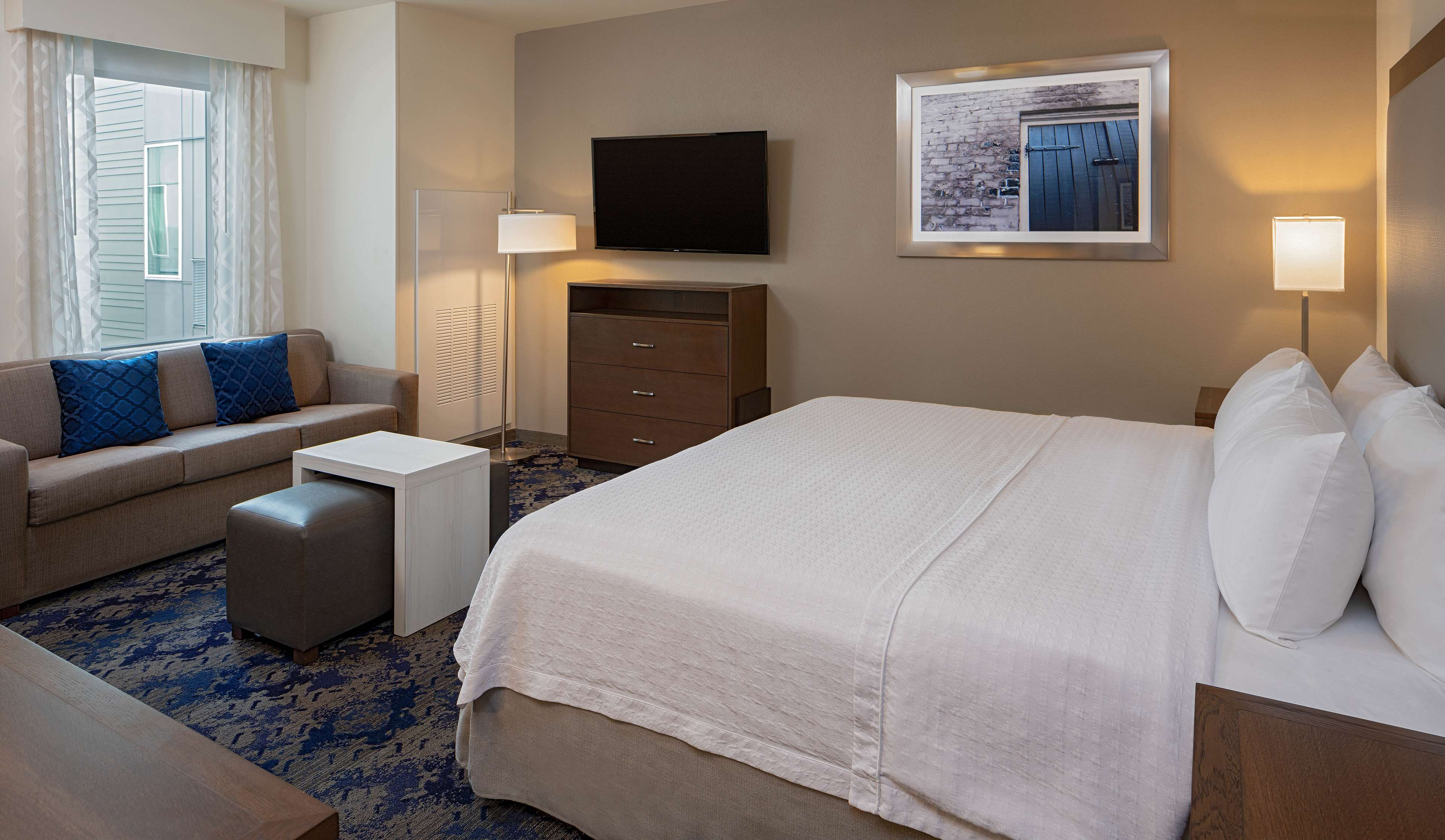 Homewood Suites by Hilton New Orleans French Quarter image 26