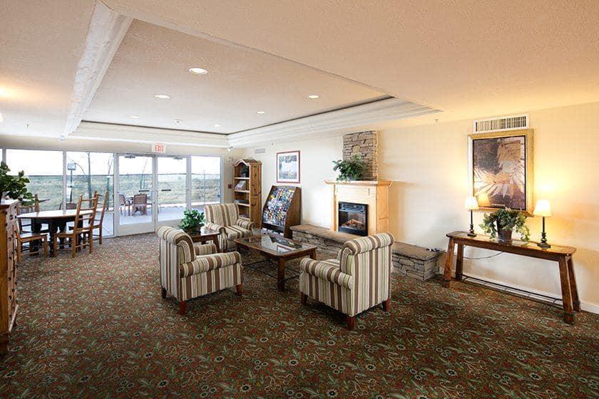 Baymont Inn & Suites Albuquerque Airport image 5