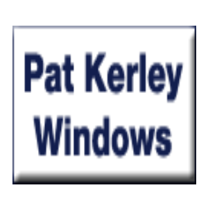 Pat Kerley Windows & Doors