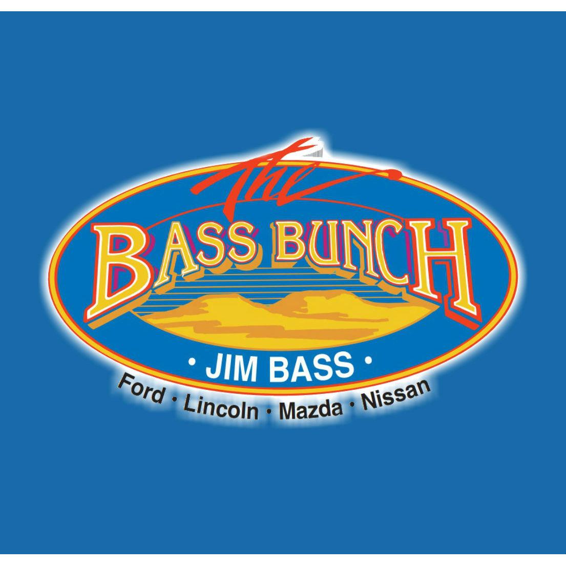 Jim Bass Cars And Trucks