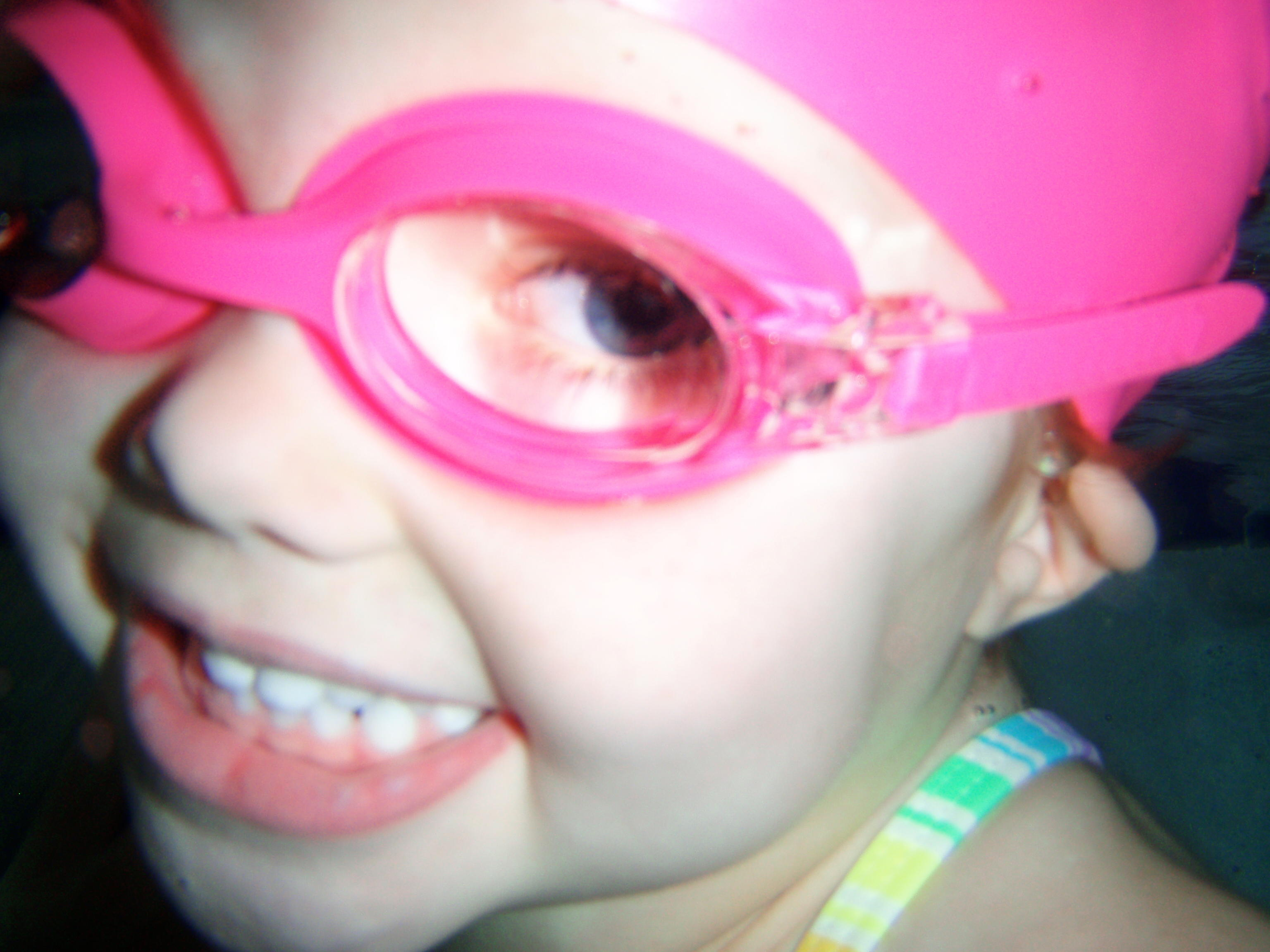 Smilefish Swim School image 4