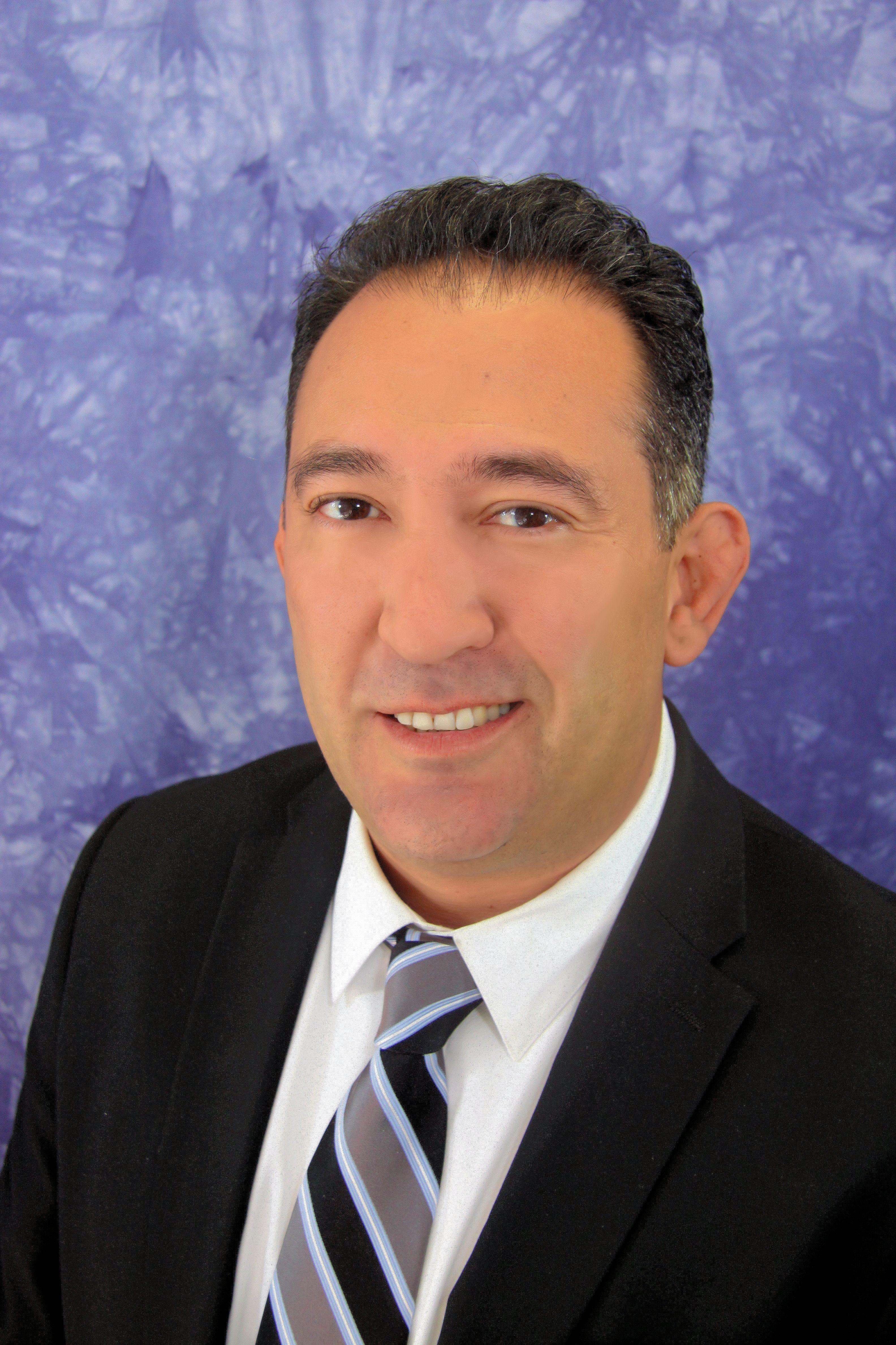 Allstate Insurance Agent: Jeremy Chavez image 0