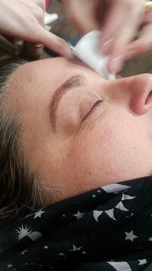 Bodyscapes Salon & Beauty Spa image 17