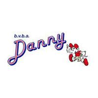 Logo Danny